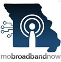 Missouri Broadband Now