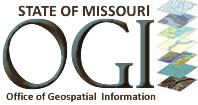 Missouri Office of Geospatial Information